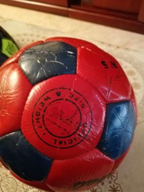Imagen producto Balon de futbol  3