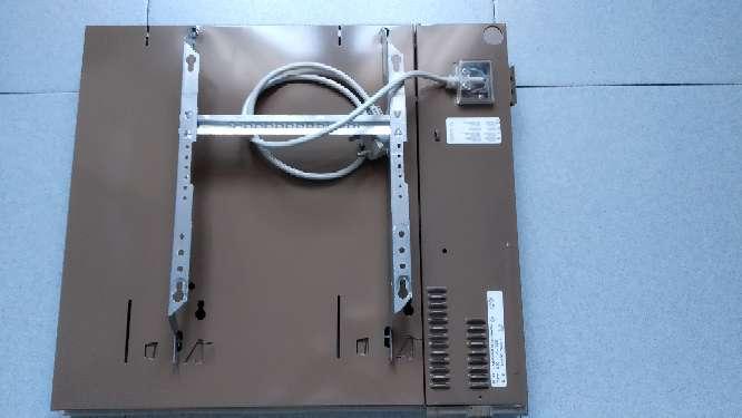Imagen producto Radiador eléctrico 2