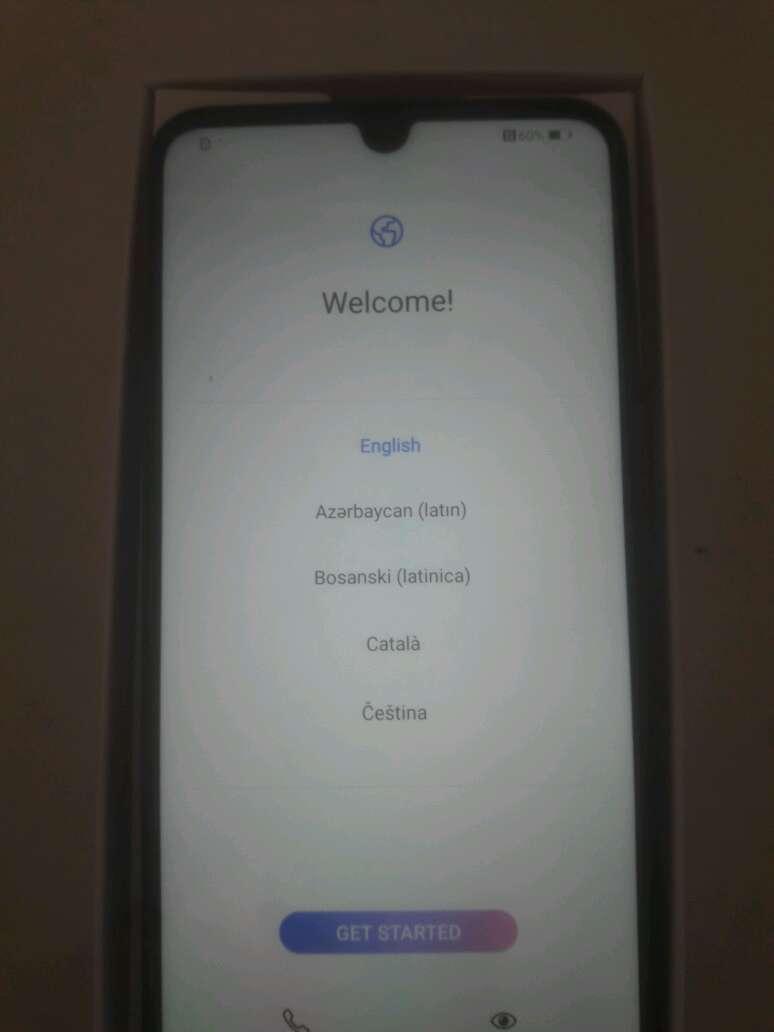 Imagen producto Huawei p30 lite 4