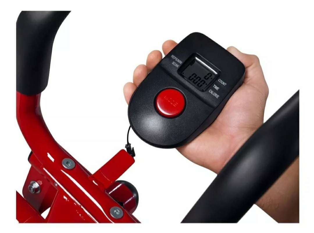 Imagen producto Maquina de ejercicios Air Slim 360 3