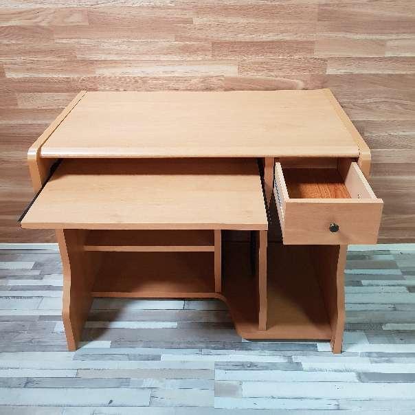 Imagen producto Mesa escritorio ordenador 3
