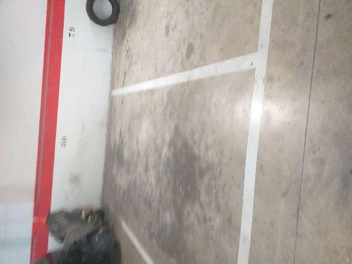 Imagen alquilalo plaza de garaje