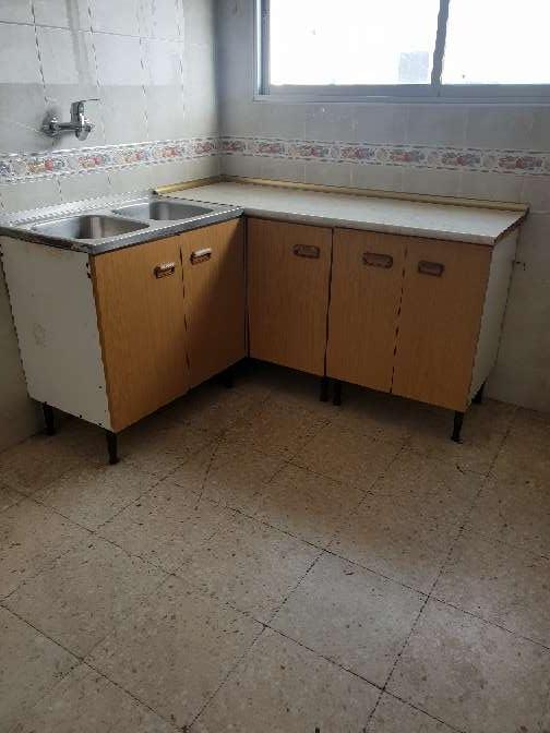 Imagen producto Muebles de cocina 1