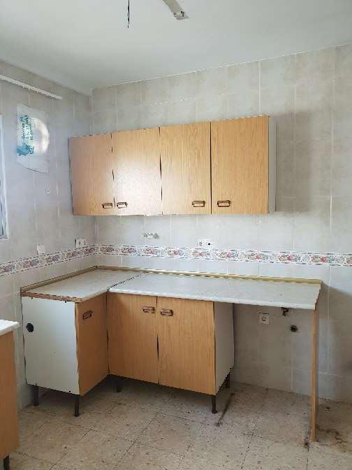 Imagen producto Muebles de cocina 5