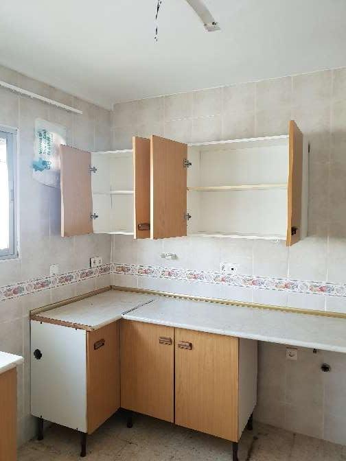 Imagen producto Muebles de cocina 4