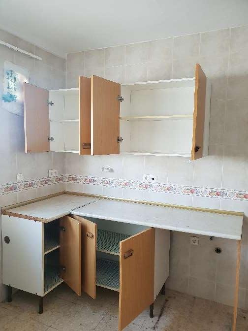 Imagen producto Muebles de cocina 3