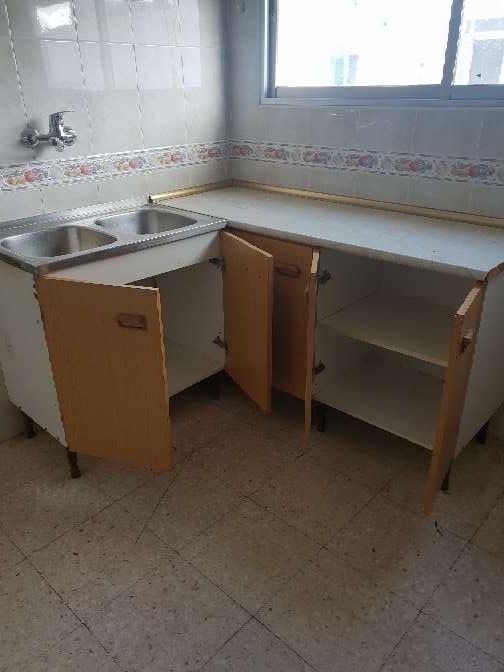 Imagen producto Muebles de cocina 2