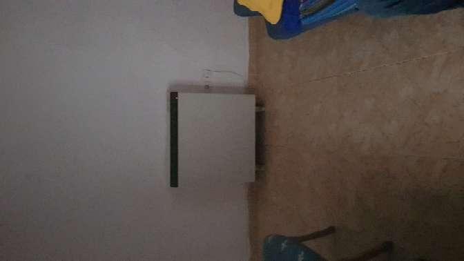 Imagen Radiadores calefacción