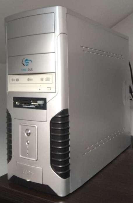 Imagen Torre LG planet case