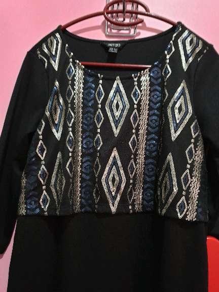 Imagen producto Vestido Esmara 2