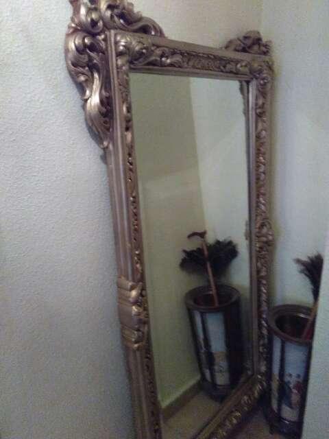 Imagen producto Espejo de salón 2