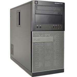 Imagen Dell Optiplex 7010 MT