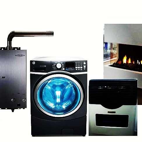 Imagen producto Reparacion de calentadores 2