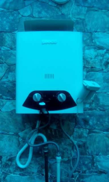 Imagen producto Reparacion de calentadores 6