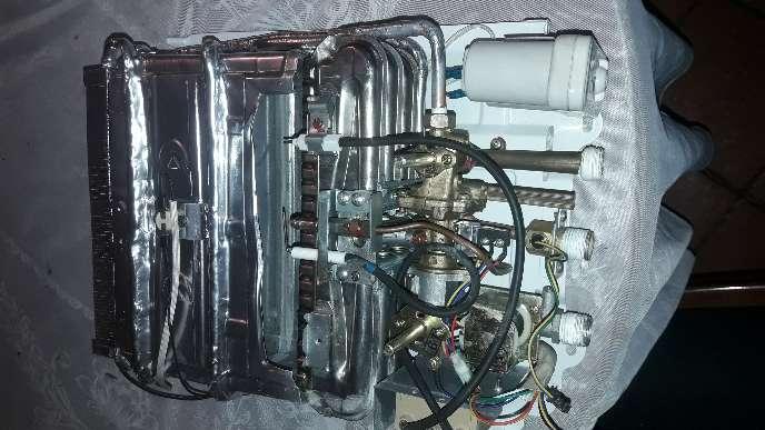 Imagen producto Reparacion de calentadores 4