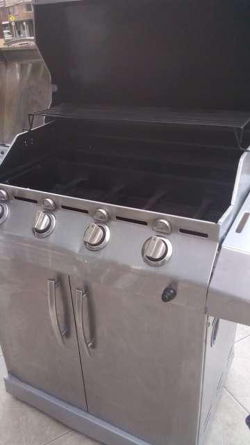 Imagen producto Reparacion de calentadores 3