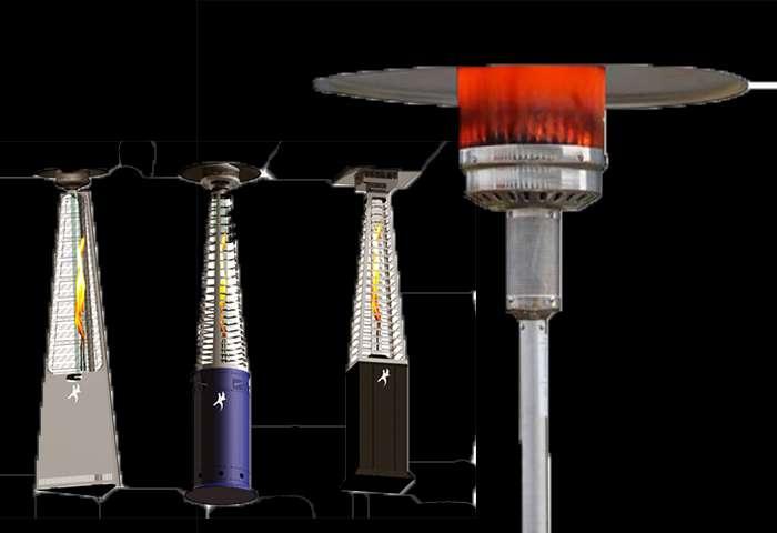 Imagen producto Reparacion de calentadores a gas 5