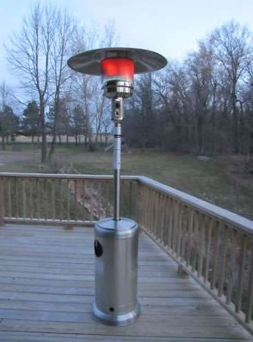 Imagen producto Reparacion de calentadores a gas 3