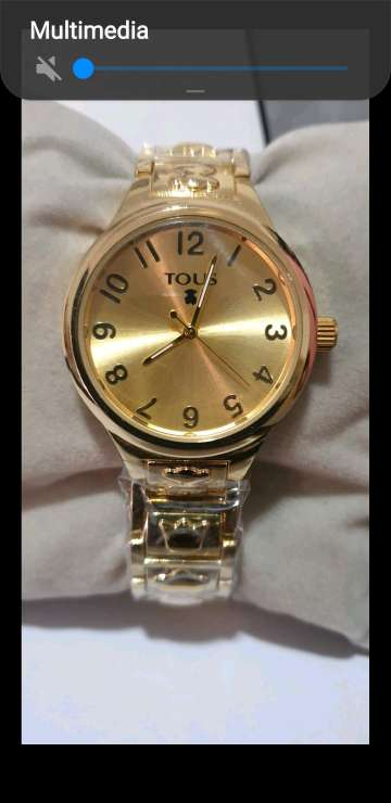 Imagen producto Reloj juvenil 1
