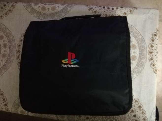 Imagen producto Play consola 2