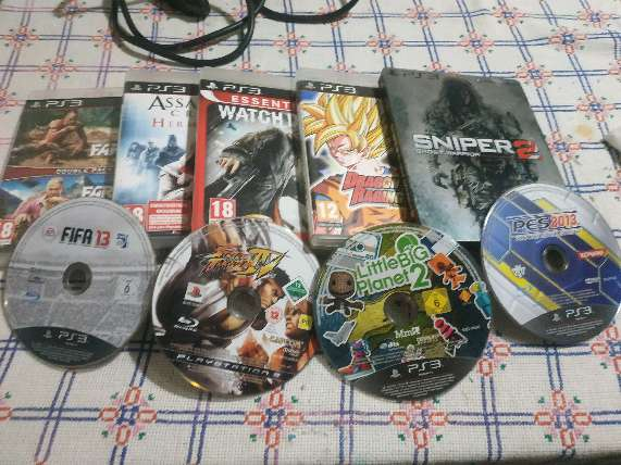 Imagen producto Pack PlayStation 4