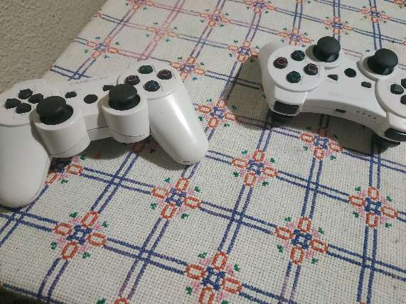 Imagen producto Pack PlayStation 5