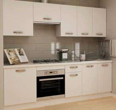 Imagen producto Muebles de cocina nueva 6