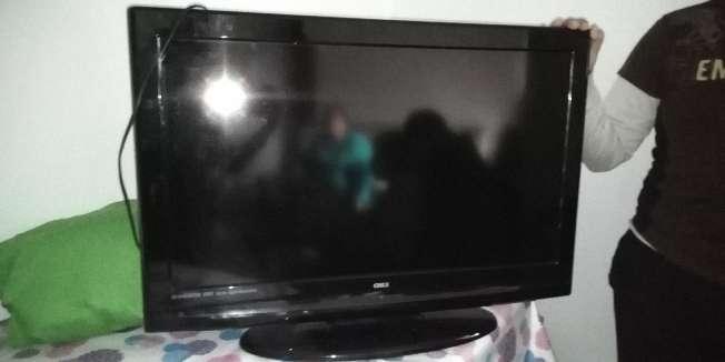 Imagen TV 32 pulgadas