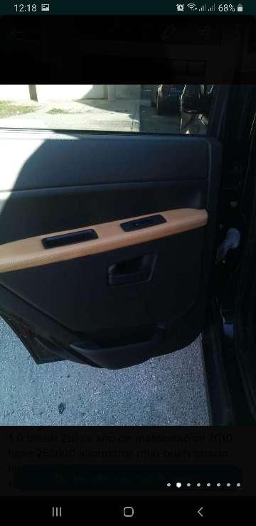 Imagen producto Jeep gran cherokee 2