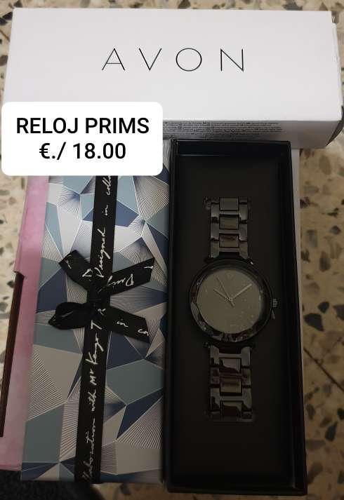 Imagen producto Reloj prism 2