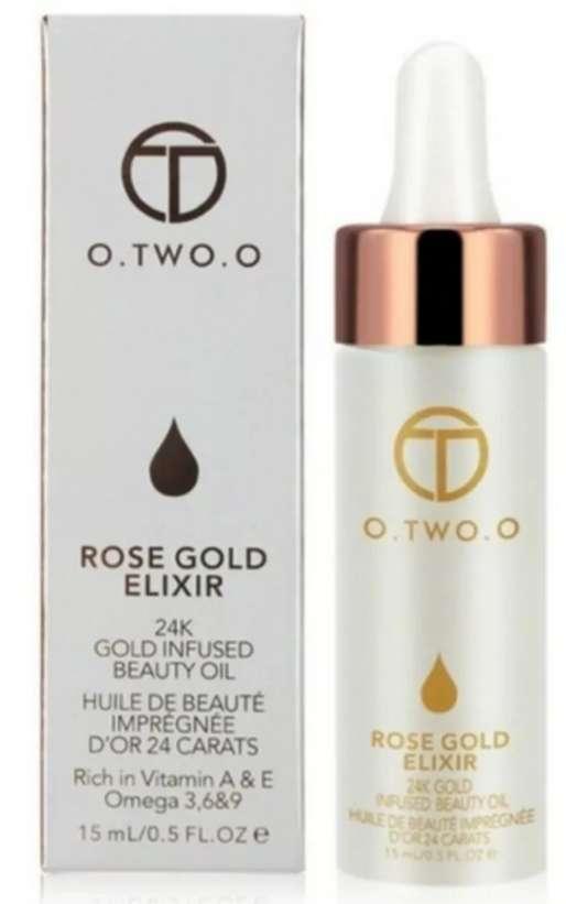 Imagen producto Producto de cosmétic@; O.TWO.O  1
