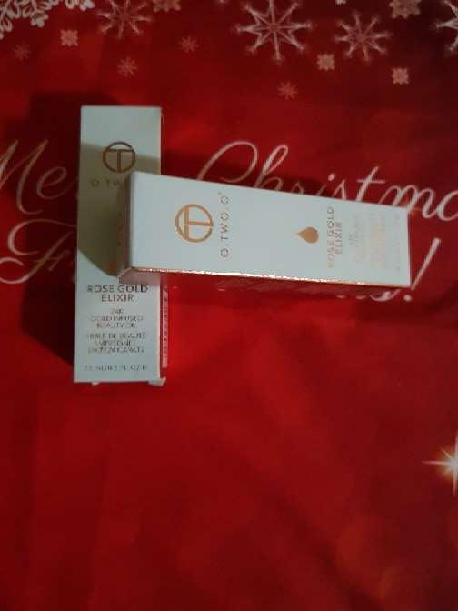 Imagen producto Producto de cosmétic@; O.TWO.O  4