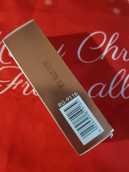 Imagen producto Producto de cosmétic@; O.TWO.O  3