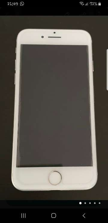 Imagen producto IPhone 7 64Gb 1