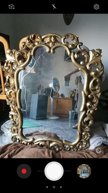 Imagen producto Antigüedades  4