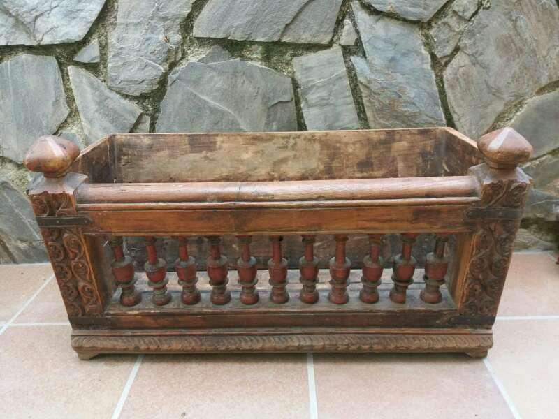 Imagen producto Antigüedades  9