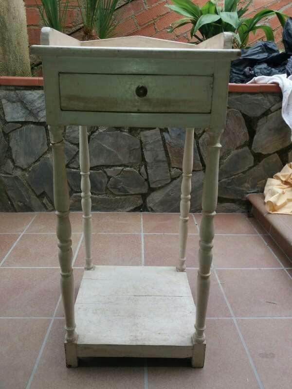 Imagen producto Antigüedades muebles 7