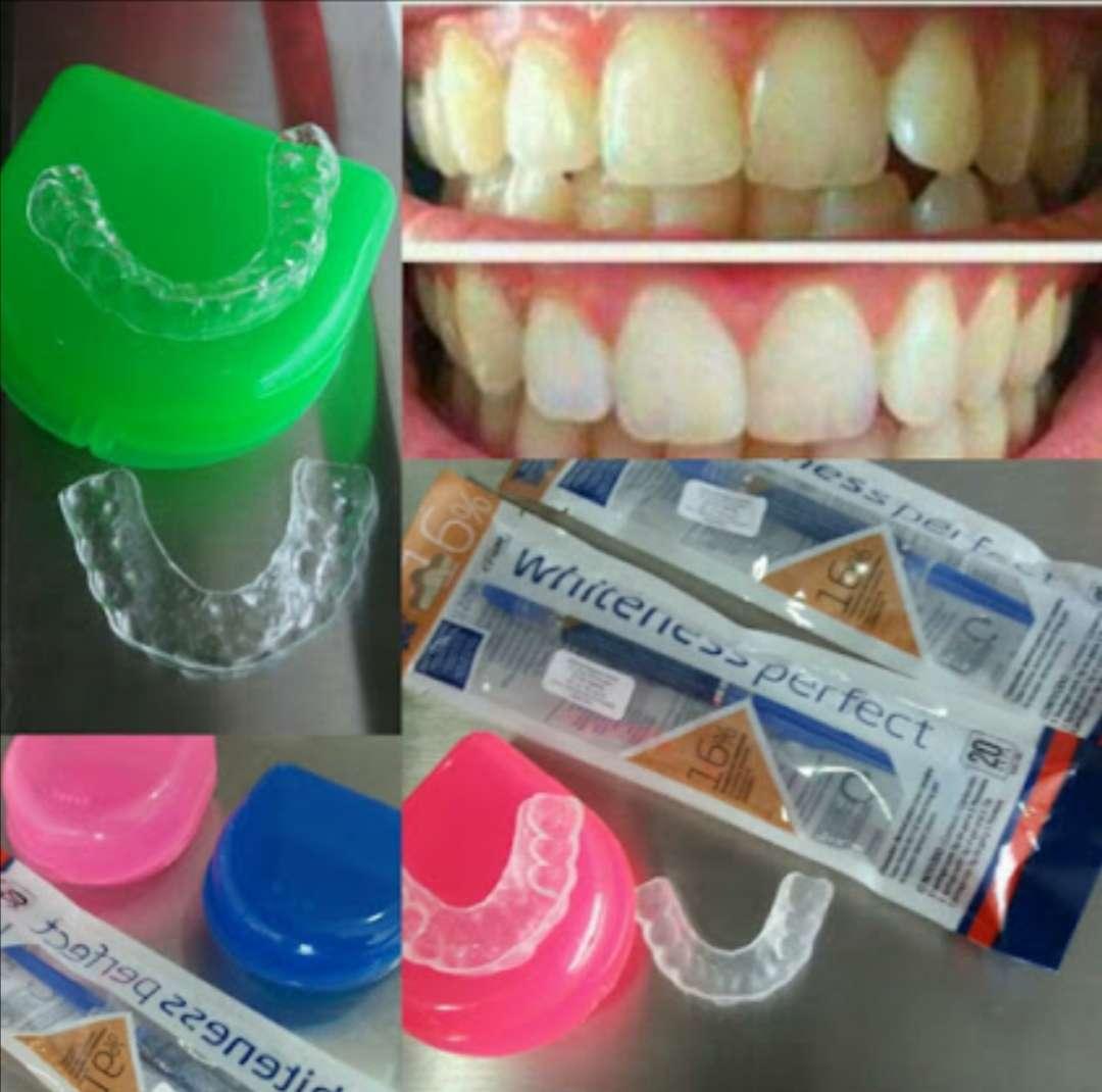 Imagen Servicio de laboratorio dental