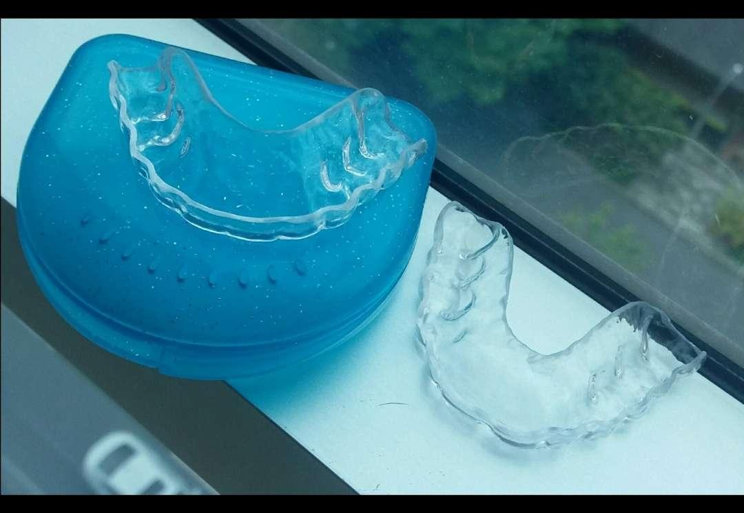 Imagen producto Servicio de laboratorio dental 5