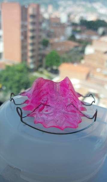Imagen producto Servicio de laboratorio dental 4