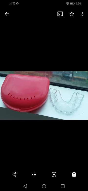 Imagen producto Servicio de laboratorio dental 7