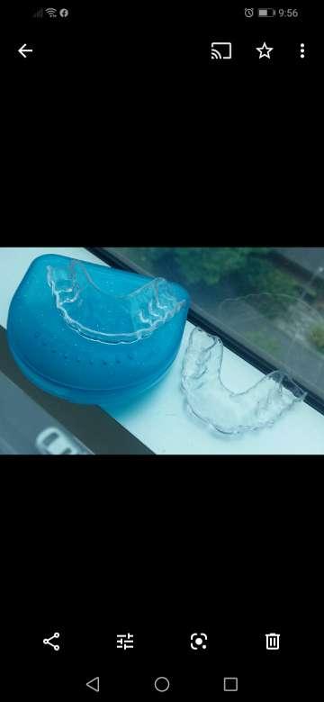 Imagen producto Servicio de laboratorio dental 9