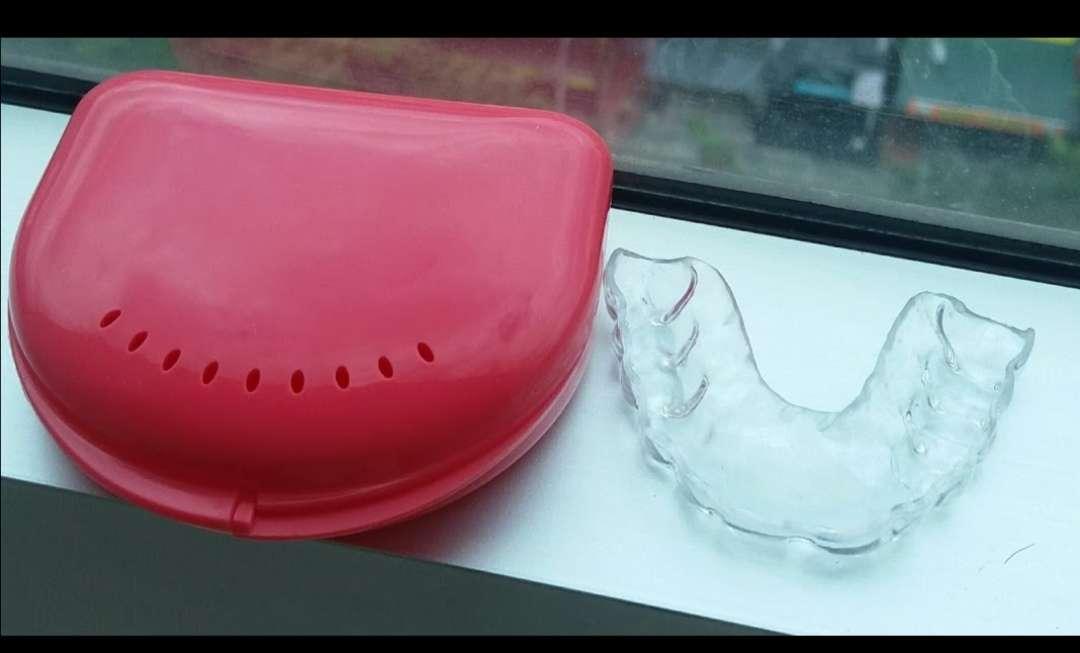 Imagen producto Servicio de laboratorio dental 6