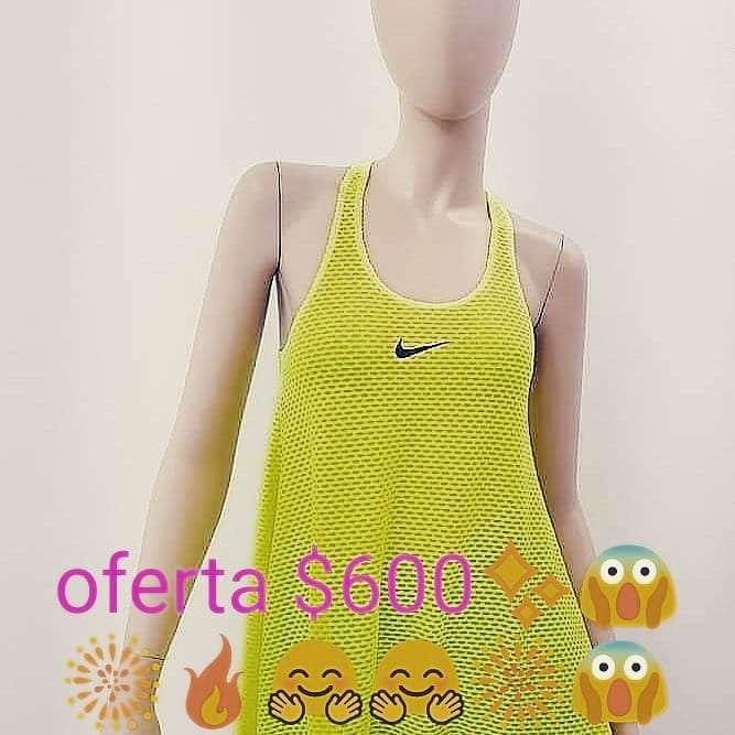 Imagen producto Ropa deportiva y ropa interior 9