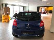 Imagen producto Renault Clio 2