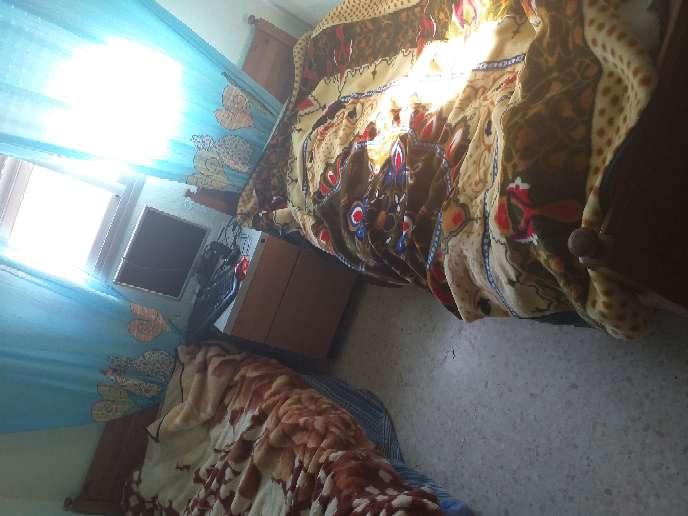 Imagen camas nuevas colchones