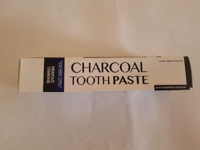 Imagen Pasta de dientes 75 ml