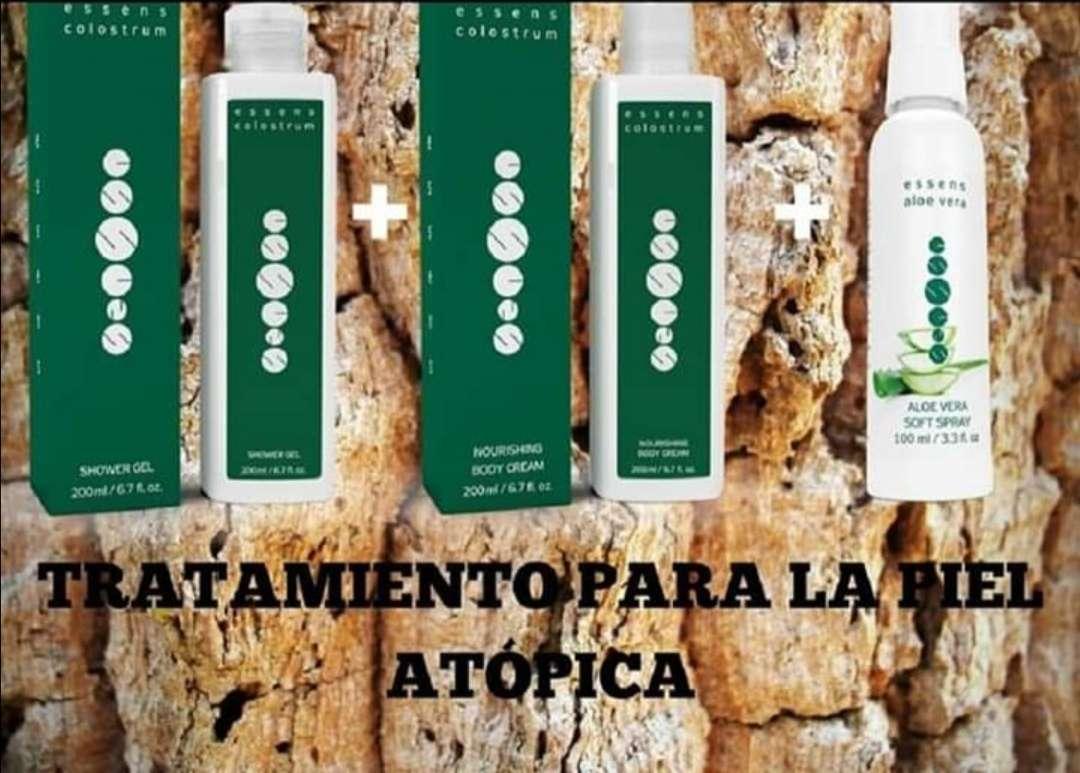 Imagen producto Perfumes originales 6