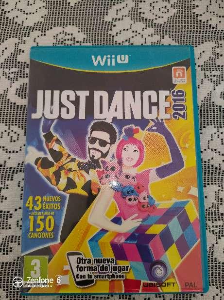 Imagen producto Wii U 32 GB 3