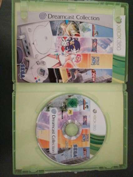 Imagen producto Pack de juegos Xbox 360 2